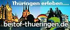 Thüringen erleben - www.bestof-thueringen.de